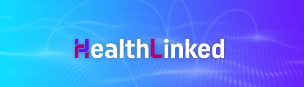 HealthLinked